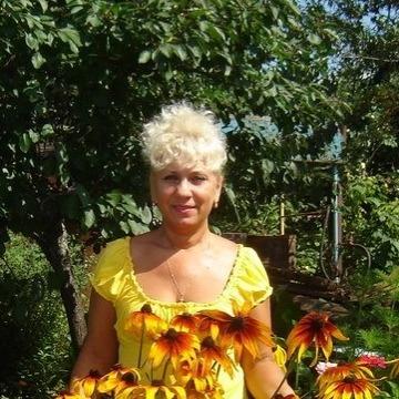 наталья, 64, Kazan, Russian Federation