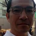 Tokuo Miyoshi, 50, Yokkaichi, Japan