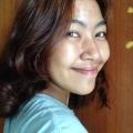 Benya, 23, Nakhon Chai Si, Thailand