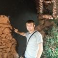 Danil Syerykh, 28, Kerch, Russian Federation