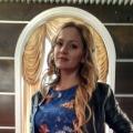 Kler, 29, Stavropol, Russian Federation