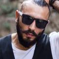 Вовито, 33, Tbilisi, Georgia