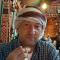 Bladislav, 46, Sharm El-sheikh, Egypt