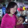 Supuksorn Sirsom, 35, Bang Bua Thong, Thailand