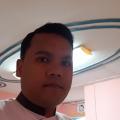Nayan Haji, 33,