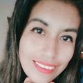 Yuliana, 27, Trujillo, Peru