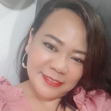 Kimberry, 45, Bangkok, Thailand