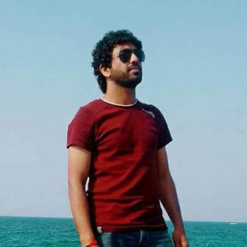 sajawal, 33, Dubai, United Arab Emirates