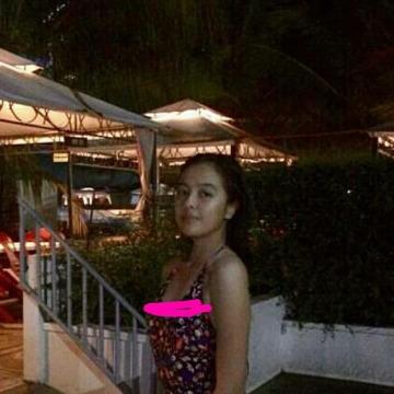 queeeen, 20, Manila, Philippines