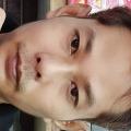 ตั้ม ราศีมังกร  tam, 44, Bangkok, Thailand