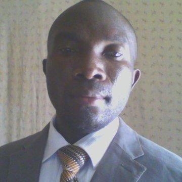 peter, 39, Maputo, Mozambique