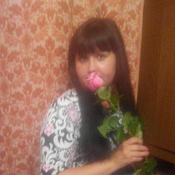 Ксюша, 37, Moscow, Russian Federation