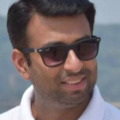 Bhanu Pratap Singh, 32, Chandigarh, India