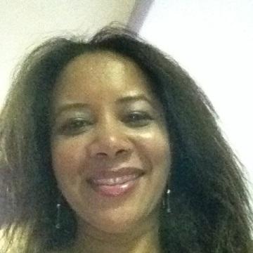 Esmes, 47, Port Louis, Mauritius
