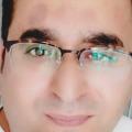 guru, 38, Delhi, United States