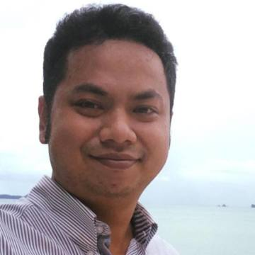 ray, 38, Bangkok, Thailand