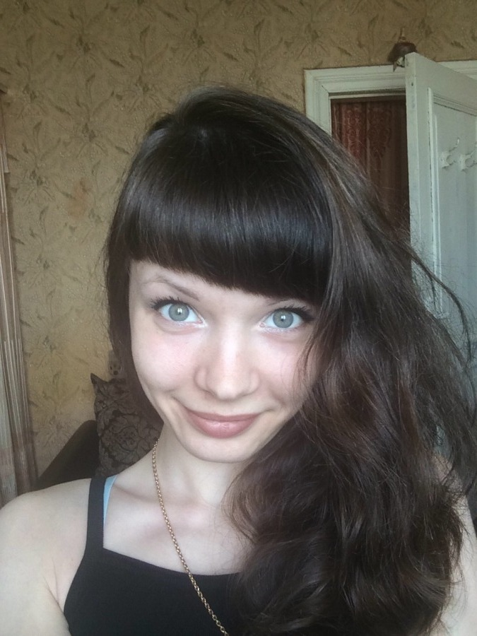 Diana , 27, Omsk, Russian Federation