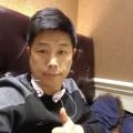 Sagwon Lim, 53, Seoul, South Korea