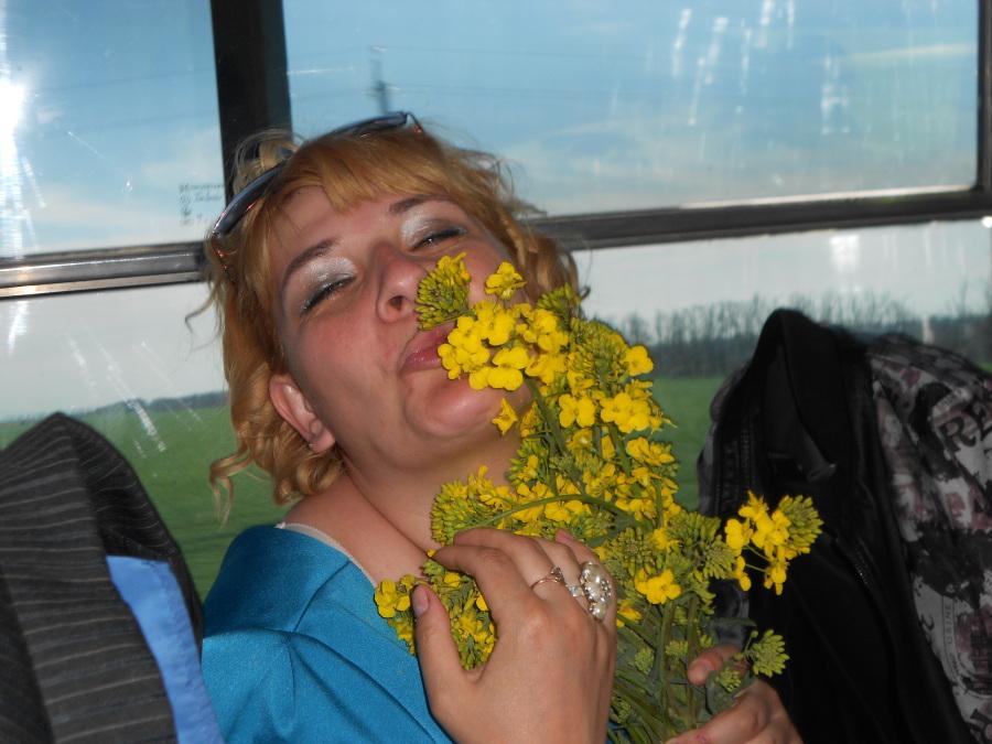 Олеся , 32, Krasnodar, Russian Federation