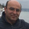 mahmut, 54, Balikesir, Turkey