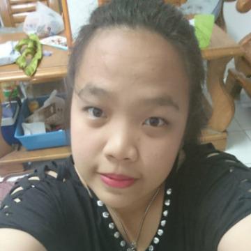 tawan, 25, Bangkok, Thailand