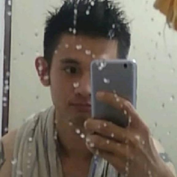 Kent Leow, 30, Kuala Lumpur, Malaysia
