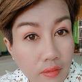 Toy Thailand, 33, Nakhon Thai, Thailand