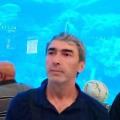 Gwan Ibrahim, 39, Dubai, United Arab Emirates