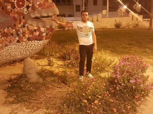 Whatsapp +962798087916, 28, Amman, Jordan