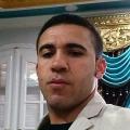 Ask me, 28, Alexandria, Egypt