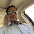 YK, 45, Dubai, United Arab Emirates