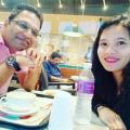 aman, 31, Singapore, Singapore