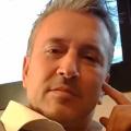 Ritchie Jeffery, 49,