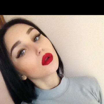 Анна, 23, Samara, Russian Federation