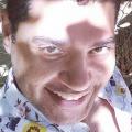 Mohamed, 36, Giza, Egypt