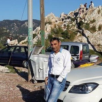 my whatspp +905321305621, 34, Antalya, Turkey