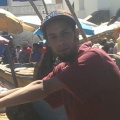 tarik haloua, 34, Rabat, Morocco