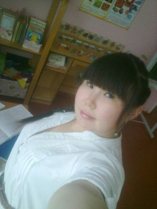 Ольга, 30, Salekhard, Russian Federation