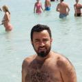 Mido, 34, Dubai, United Arab Emirates