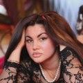 Elvira, 24, Kharkov, Armenia