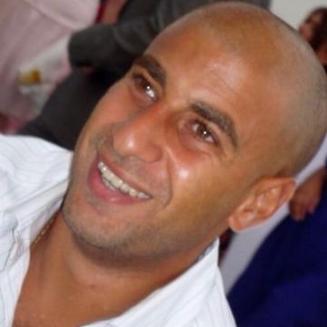 Ahmed, 39, Dubai, United Arab Emirates