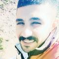 Fırat, 29, Mersin, Turkey
