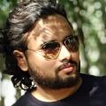 Ajeet, 25, New Delhi, India