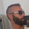 Guy Loeliger, 37, Miami Beach, United States