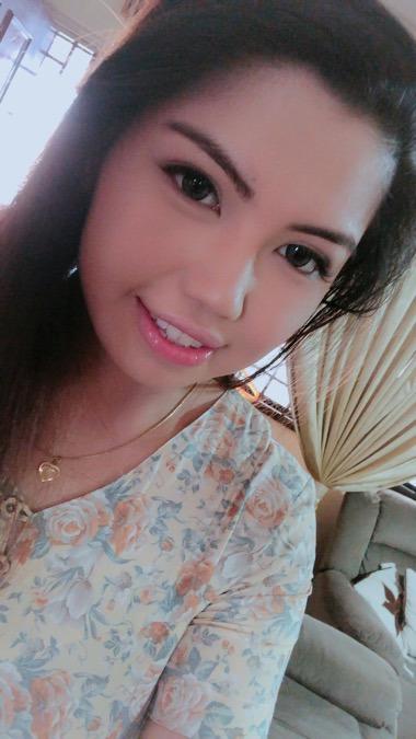 Lulu, 26, Singapore, Singapore