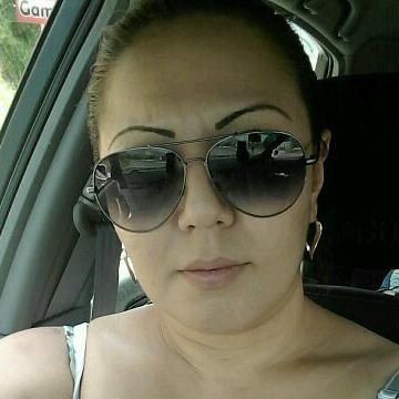 Alima, 40, Tashkent, Uzbekistan