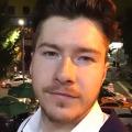 Vladislav, 26, Komsomolsk-on-Amur, Russian Federation