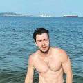 Vladislav, 27, Komsomolsk-on-Amur, Russian Federation