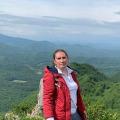 Валентина, 37, Vladivostok, Russian Federation