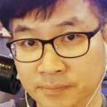 HWANG SEONHYUK, 54, Singapore, Singapore
